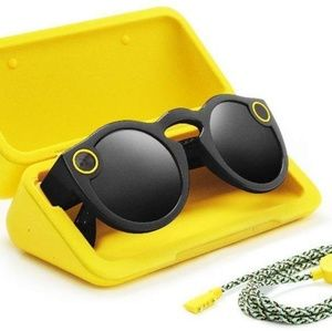 Brand new Original 2016 Snapchat Spectacles